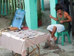 Montezuma Locals