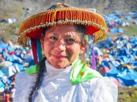 PERU-150601-10910