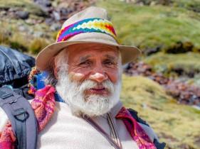 PERU-150601-10963