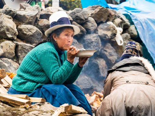 PERU-150601-11025