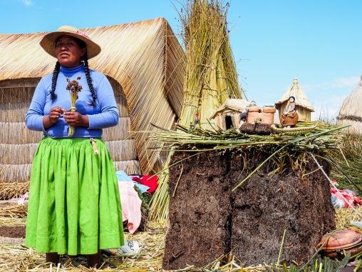 PERU-150610-11683