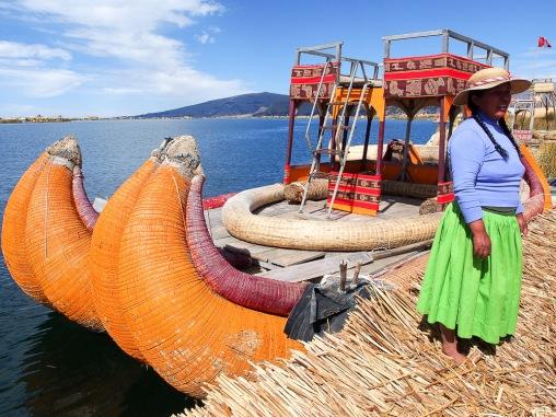 PERU-150610-11697