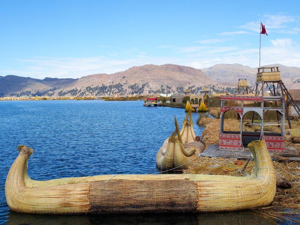 PERU-150610-11703