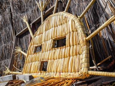 PERU-150610-11728