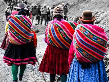 PERU-150531-10725