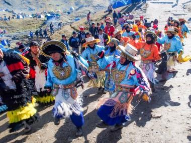 PERU-150601-10911
