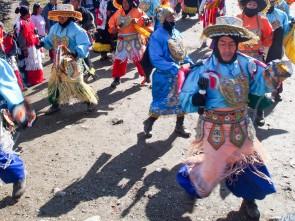 PERU-150601-10912