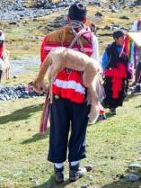 PERU-150601-10938