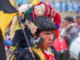 PERU-150603-11305