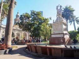 chile-150619-12335