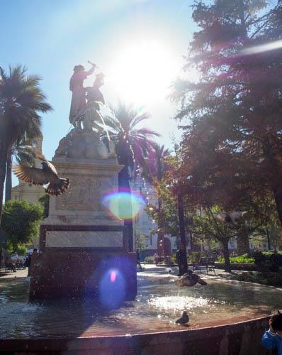 chile-150619-12338